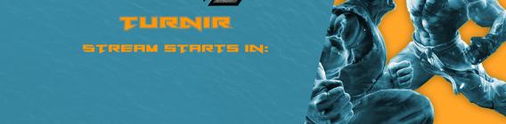 Tekken 7: Summer Bash Tournament