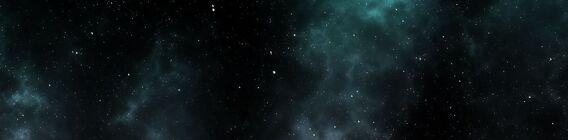 Dual universe Beta keys giveaway