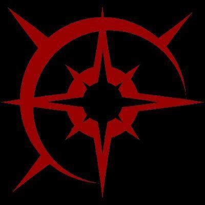 Dark Star Imperium photo