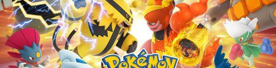 Pokemon Go Pvp Arena: Master Premier Practice