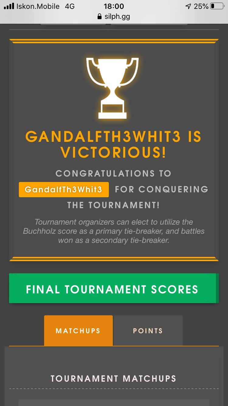 GandalfTh3Whit3 photo