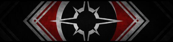Dark Star Imperium cover image